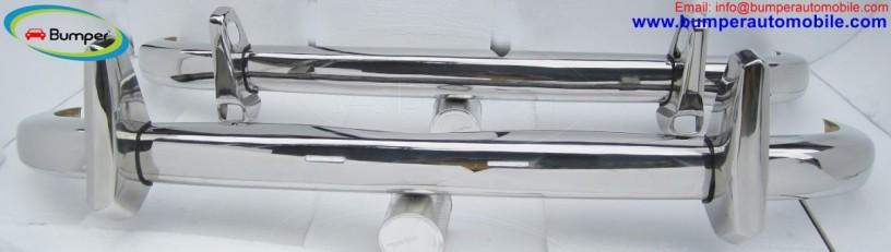 mercedes-ponton-220s-w180-saloon-bumper-big-1