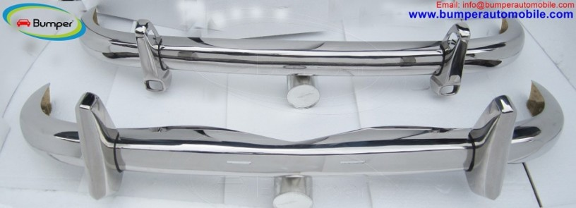 mercedes-ponton-220s-w180-saloon-bumper-big-0