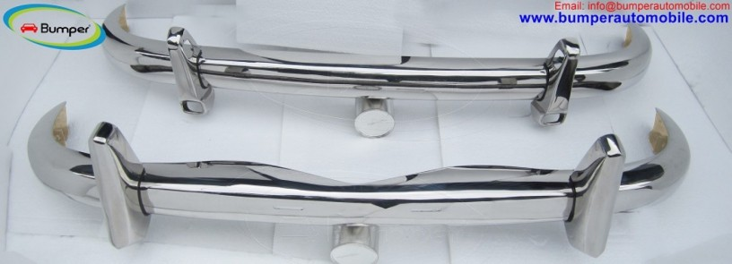 mercedes-ponton-220s-w180-saloon-bumper-big-3