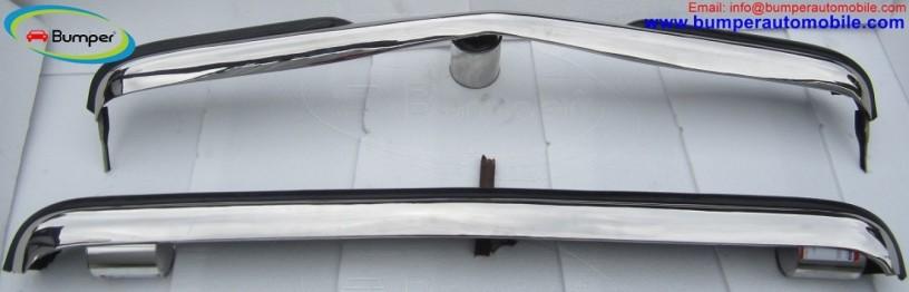 mercedes-w123-sedan-bumper-19761985-by-stainless-steel-big-0