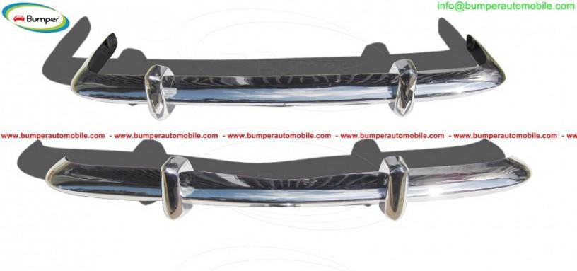 volkswagen-karmann-ghia-euro-style-bumper-big-1