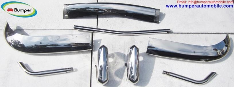 vw-karmann-ghia-us-type-bumper-1955-1971-big-1