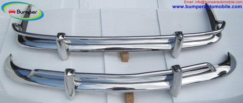 vw-karmann-ghia-us-type-bumper-1955-1971-big-3