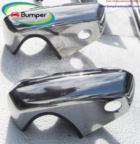 vw-karmann-ghia-us-type-bumper-1955-1971-big-2