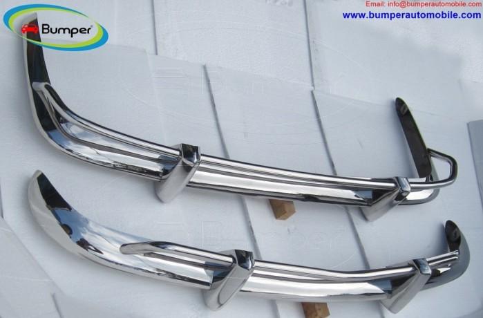 vw-karmann-ghia-us-type-bumper-1955-1971-big-0
