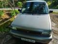 2004-maruthi-800-small-3