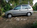 2004-maruthi-800-small-1