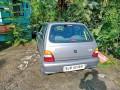 2004-maruthi-800-small-0