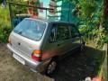 2004-maruthi-800-small-4