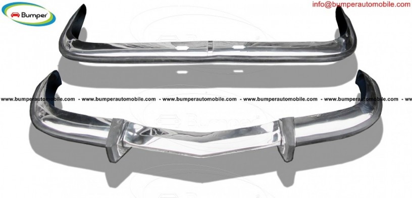 bmw-2800-cs-bumper-by-stainless-steel-big-3