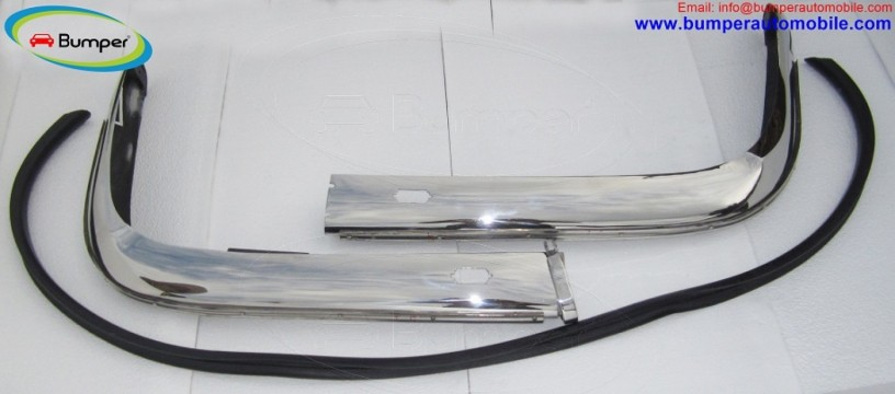 bmw-2800-cs-bumper-by-stainless-steel-big-1