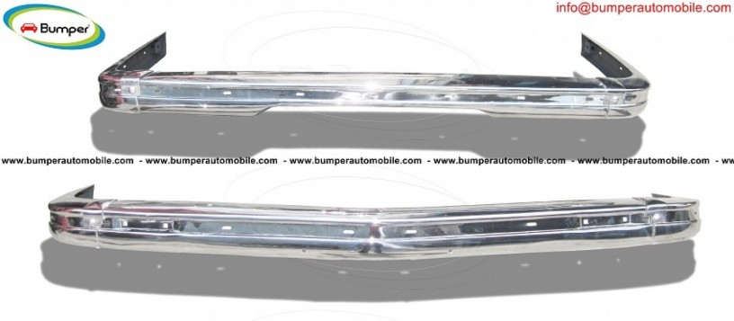 bmw-e21-bumper-1975-1983-by-stainless-steel-big-3