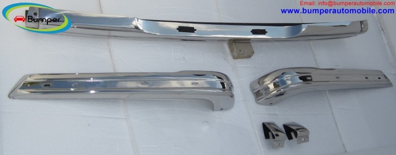 bmw-e21-bumper-1975-1983-by-stainless-steel-big-2