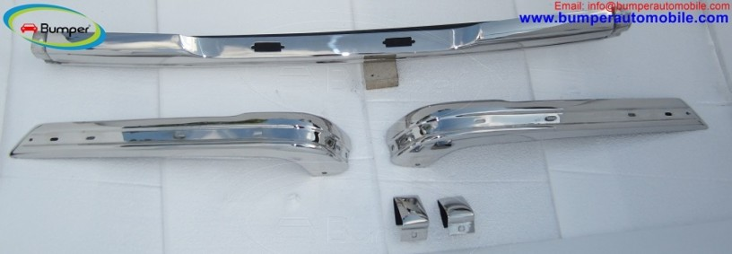 bmw-e21-bumper-1975-1983-by-stainless-steel-big-1