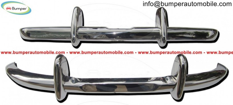 datsun-roadster-fairlady-bumper-big-0