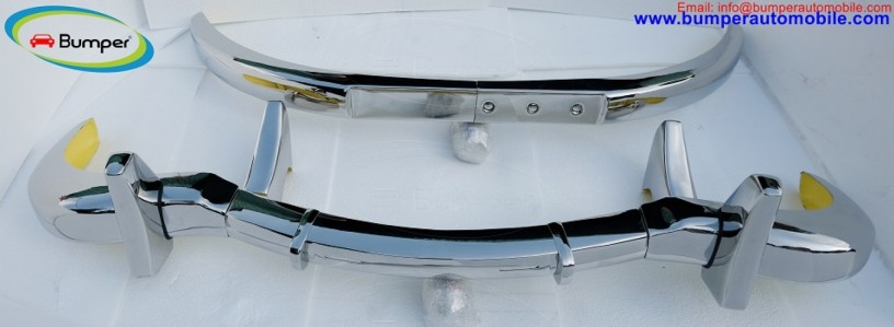 mercedes-300sl-bumper-by-stainless-steel-big-3