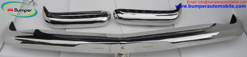 mercedes-pagode-w113-bumper-1963-1971-big-1