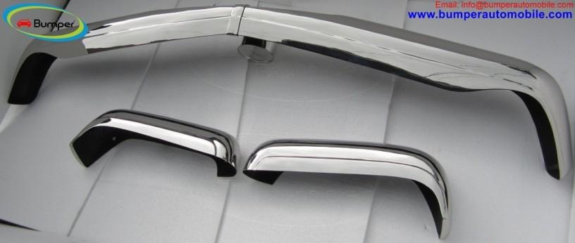 mercedes-pagode-w113-bumper-1963-1971-big-0