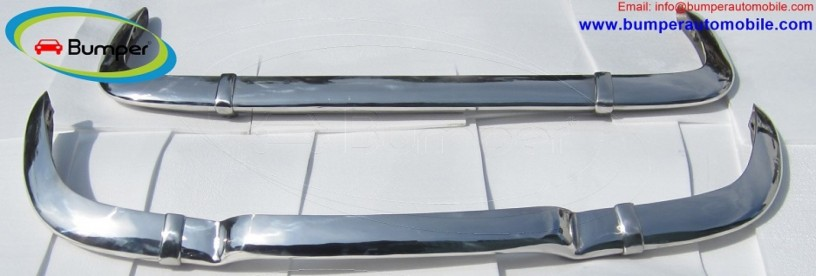 renault-caravelle-bumper-by-stainless-steel-big-1
