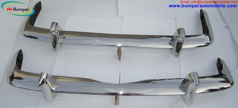 vw-type-34-bumper-by-stainless-steel-big-2