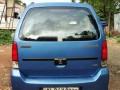 2006-maruti-suzuki-wagon-r-small-3