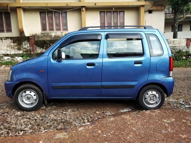 2006-maruti-suzuki-wagon-r-big-1