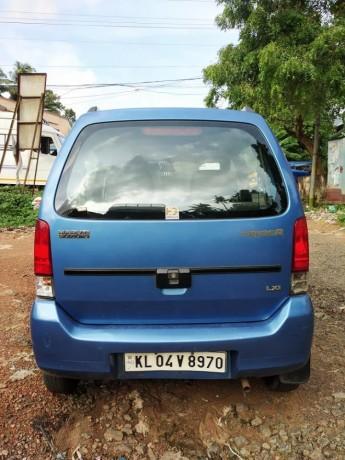 2006-maruti-suzuki-wagon-r-big-3