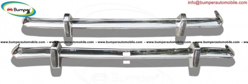 ford-cortina-mk2-bumper-big-3