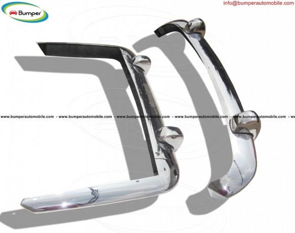 lancia-flaminia-pininfarina-coupe-bumper-big-0