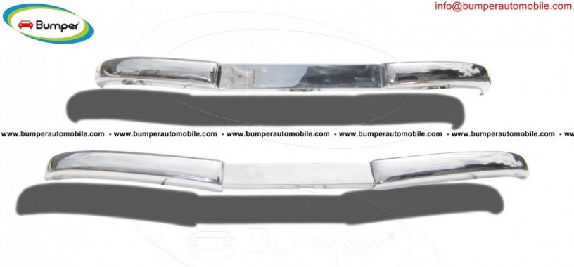 mercedes-w136-170vb-bumper-19521953-big-0