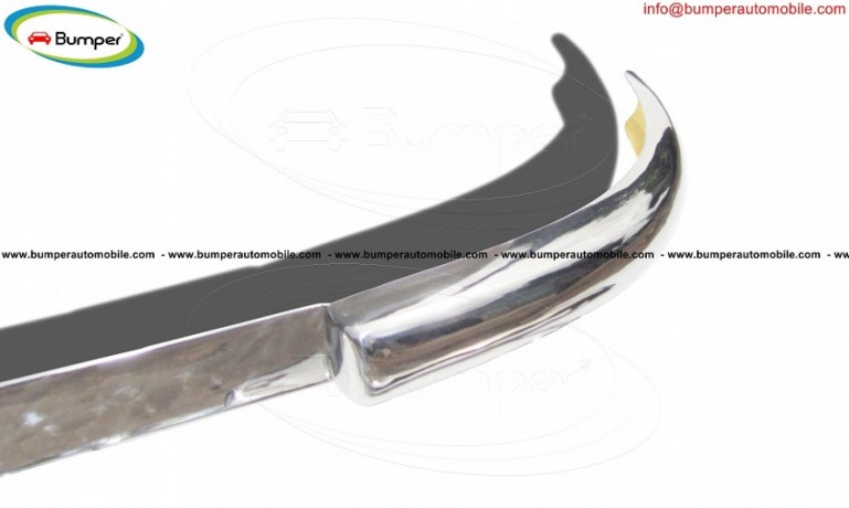 mercedes-w136-170vb-bumper-19521953-big-2