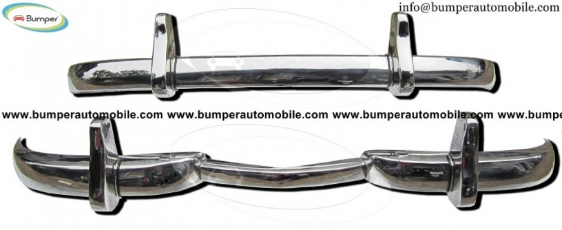 mercedes-w186-300-bumper-by-stainless-steel-big-2