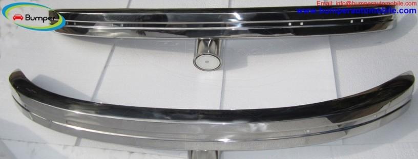 volkswagen-beetle-bumper-type-big-2