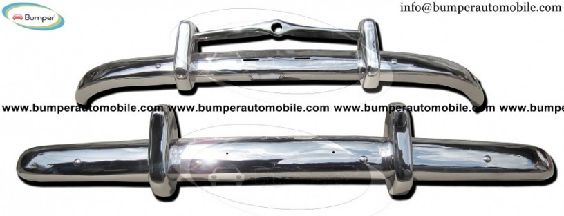 volvo-pv-444-bumper-by-stainless-steel-big-3