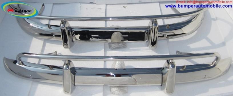volvo-pv-544-us-type-bumper-big-2