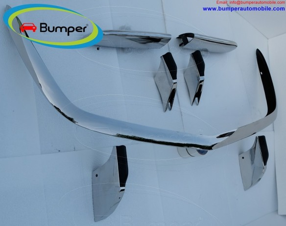 opel-gt-bumper-19681973-by-stainless-steel-big-1