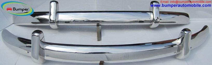 volkswagen-beetle-euro-style-bumper-big-0