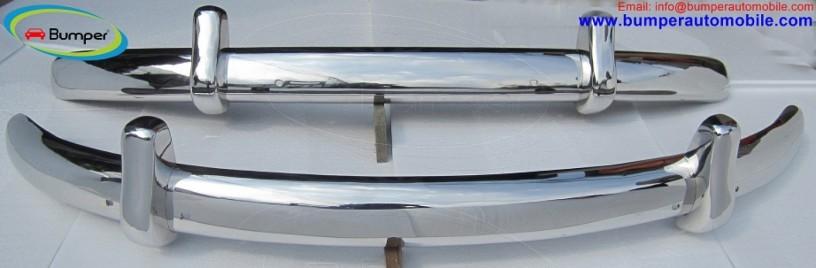 volkswagen-beetle-euro-style-bumper-big-3