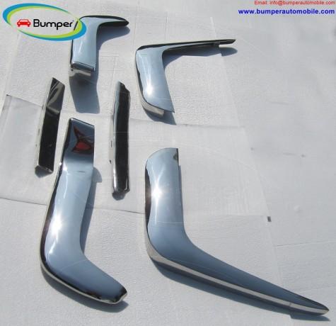 volvo-p1800-jensen-cow-horn-bumper-19611963-big-0