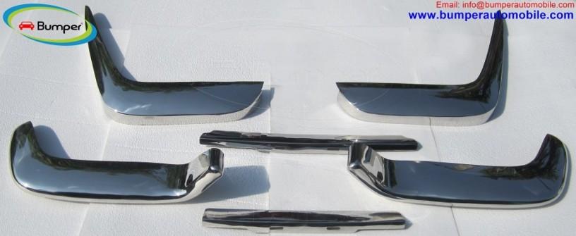 volvo-p1800-jensen-cow-horn-bumper-19611963-big-2
