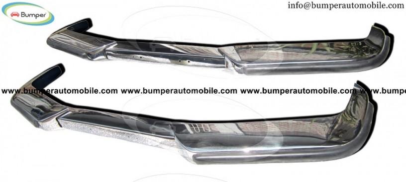 volvo-p1800-ses-bumper-19631973-big-3