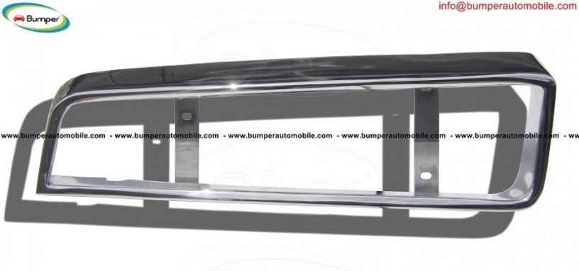 maserati-bora-grill-by-stainless-steel-big-1