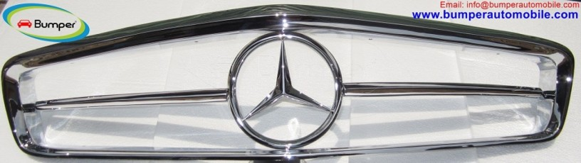 mercedes-w113-grill-by-stainless-steel-big-3