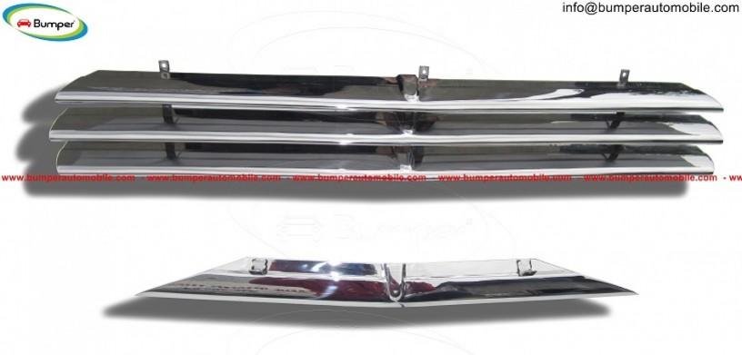 saab-92-92b-grille-by-stainless-steel-big-2