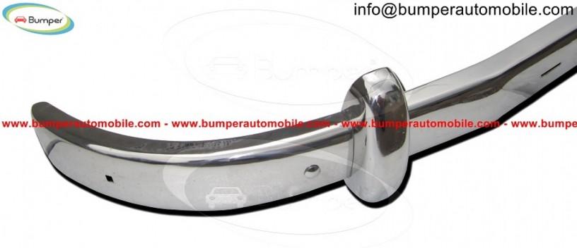 saab-93-bumper-by-stainless-steel-big-1