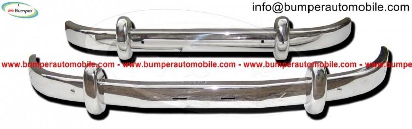 saab-93-bumper-by-stainless-steel-big-2