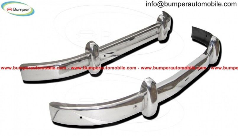 saab-93-bumper-by-stainless-steel-big-0
