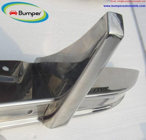 citroen-2cv-bumper-19481990-by-stainless-steel-big-1