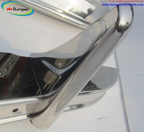 citroen-2cv-bumper-19481990-by-stainless-steel-big-2