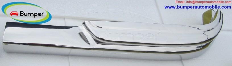 mercedes-w111-sedan-bumper-1959-1968-big-1